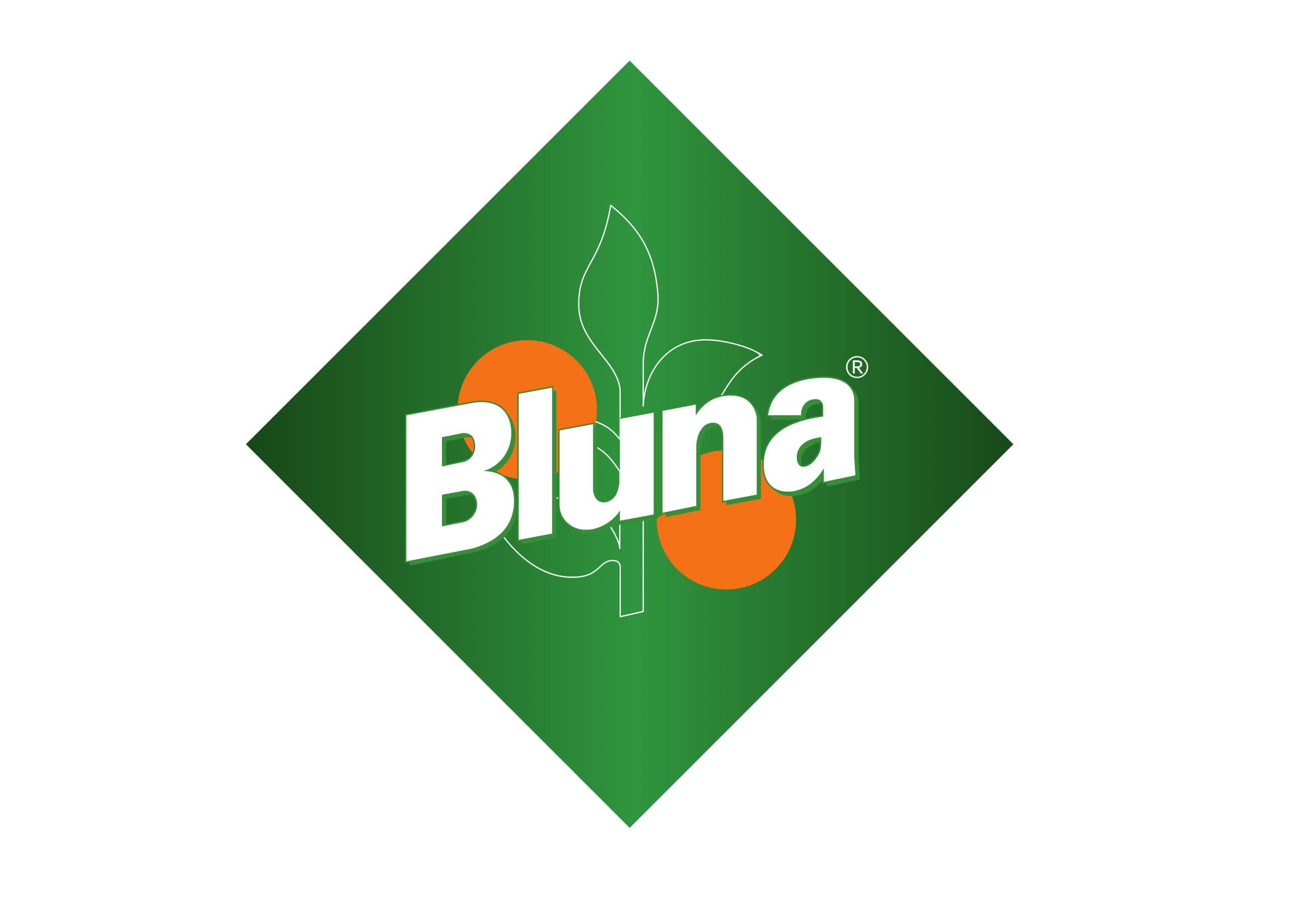 GoldOchsen/Bluna