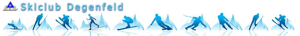 Ski-Club Degenfeld